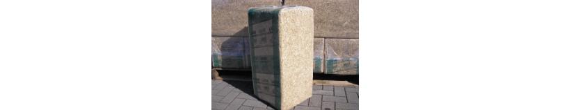 houtvezel 20kg image