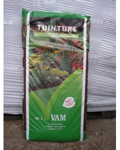 GFT Compost